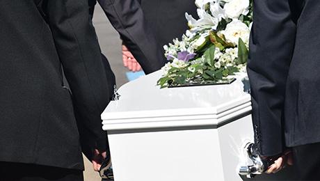 barlow-burial-image-01