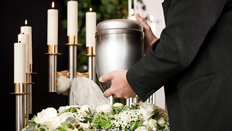 barlow-cremation-image-03