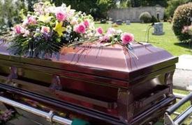 barlow-home-burial