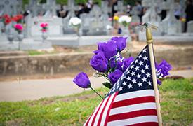 barlow-home-veterans