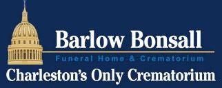 barlow-logo-new