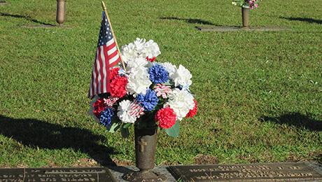 barlow-veterans-image-01