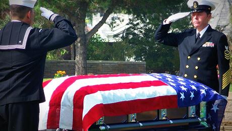 barlow-veterans-image-02