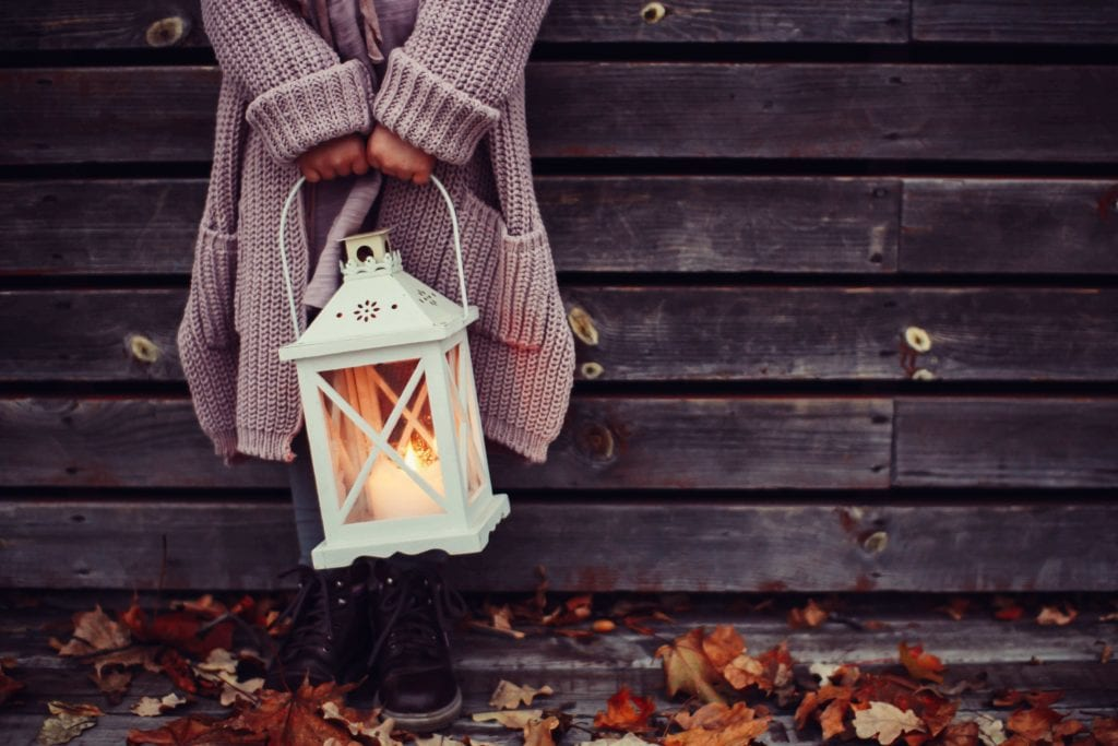Budgeting Tips for Funeral and Cremation Planning