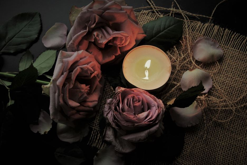 cremation service in St Albans, WV