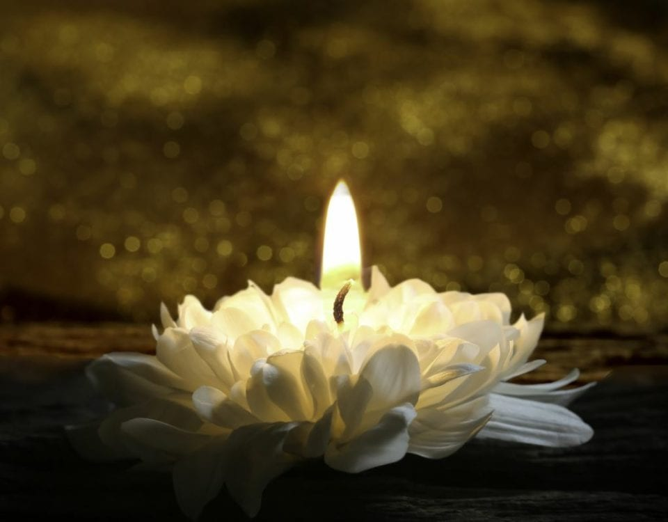 cremation services in Dunbar, WV